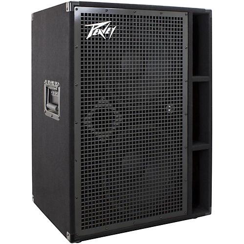 Peavey XXL 212 2x12 150W Guitar Cabinet Musicians Friend