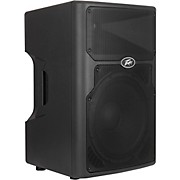 Peavey PVXp 15 in. 800W Active Loudspeaker with DSP