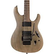 Ibanez PWM100 Paul Waggoner Signature Series Electric Guitar