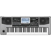 Korg Pa900 61-Key Pro Arranger Keyboard