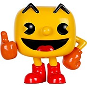 Funko Pac-Man Pop! Vinyl Figure