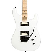 Kramer Pacer Classic Electric Guitar