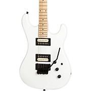 Kramer Pacer Classic Electric Guitar
