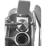 Valentino Pad Leveling Tool