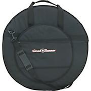 Road Runner Padded Cymbal Bag