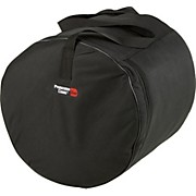 Gator Padded Floor Tom Drum Bag