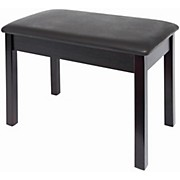 Yamaha Padded Piano Bench for Digital Pianos