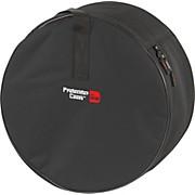 Gator Padded Snare Drum Bag