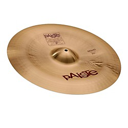 Paiste 2002 Nova China Cymbal (1062520)