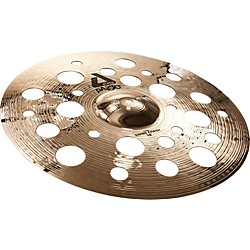 Paiste Alpha 'B' Swiss Crash (0885218)