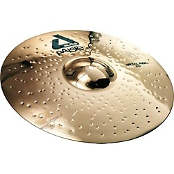 Paiste Alpha Brilliant Metal Ride Cymbal (881820)
