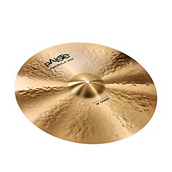 Paiste Formula 602 Modern Essentials Crash (1141420)
