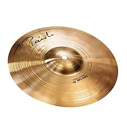 Paiste Signature Precision Splash (4102210)