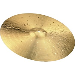 Paiste Traditional Ride (CY0004301520)