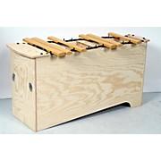 Sonor Palisono Deep Bass Xylophones