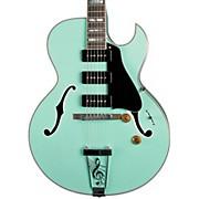 Dean Palomino Electric Guitar