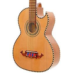 paracho elite guitars wwbw. Black Bedroom Furniture Sets. Home Design Ideas
