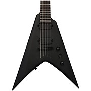 Washburn Parallaxe Series 7-String Ola Englund Signature Model V Electric Guitar