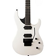 Washburn Parallaxe Series Double Cutaway Solid Body Electric Guitar
