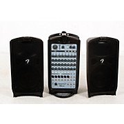 Fender Passport 500 Pro Portable PA System