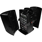 Fender Passport Conference 175W Portable PA System