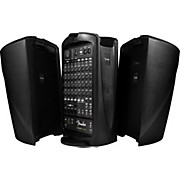 Fender Passport Venue 600W Portable PA System