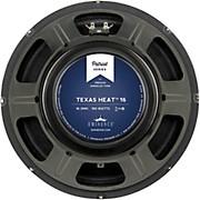 "Eminence Patriot Texas Heat 12"" 150W Guitar Speaker"
