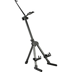 Peak Music Stands Violin Stand (ST-22)