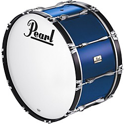 Pearl 24x14 Championship Series Marching Bass Drum (PBD241492)