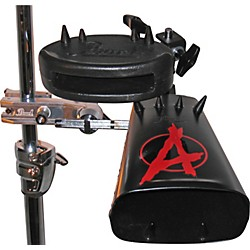 Pearl Anarchy Percussion Pack (PANP1237)
