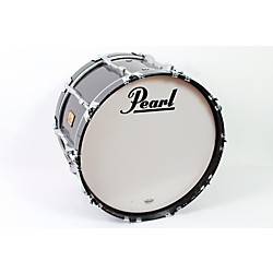 Pearl Championship ArticuLite Series Indoor Marching Bass Drum (USED006001 PSBD-201246)