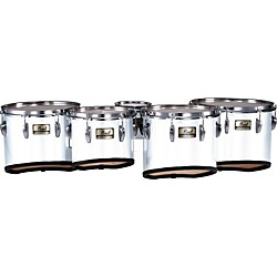 Pearl Championship Maple Marching Quint Tom Set 6, 8, 10, 12, 13 (PMT-68023N/A33)