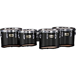 Pearl Championship Marching Tom Set with R Ring (PMT0234N/A46)