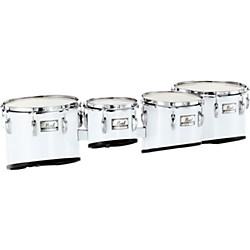 Pearl Championship Quad Tom Set (USED004000 PMT0234/A3)