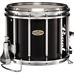 Pearl Championship Series Carbonply Snare Drum (FFXC1412/A301)