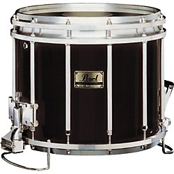 Pearl Championship Snare Drum (FFX1412/A92)