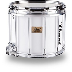 Pearl Competitor High-Tension Marching Snare Drum (CMSX1412/C33)