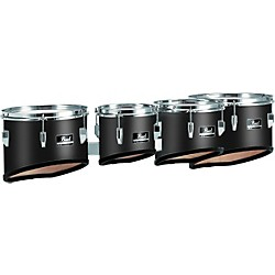 Pearl Competitor Marching Tom Set (CMT8023N/C46)