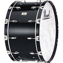 Pearl Concert Bass Drum (PBE281446)
