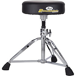 Pearl D1000SPN Roadster Drum Throne with Shock Absorber (D1000SPN)