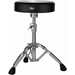 Pearl D930 Drum Throne (D930)