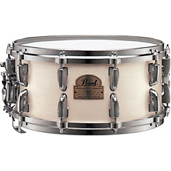 Pearl Dennis Chambers Signature Snare Drum (DC1465136)