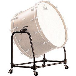 Pearl Direct Mount Concert Bass Drum Tilting Stand (CBS80M)