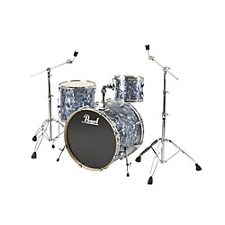 Pearl EXR8 Double Bass Performance Pack (EXR8/C430)