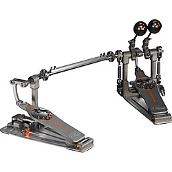 Pearl Eliminator Demon Drive Double Pedal (P3002D)