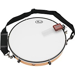 Pearl Hip Kit Frame Drum and Accessory Pack (PFR14HK)