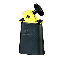 Pearl Horacio Hernandez Signature High-Pitch Cha Cha Cowbell (HH1X)