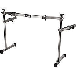 Pearl Icon Curved Bar Expansion Pack (DR501CXP)