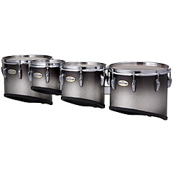 Pearl Maple CarbonCore Marching Tenors Sonic Cut (Drums & Spacers only) (PTIC0234N/A368)