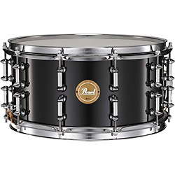 Pearl Maple Snare with Spike Tube Lugs (M1470S103)